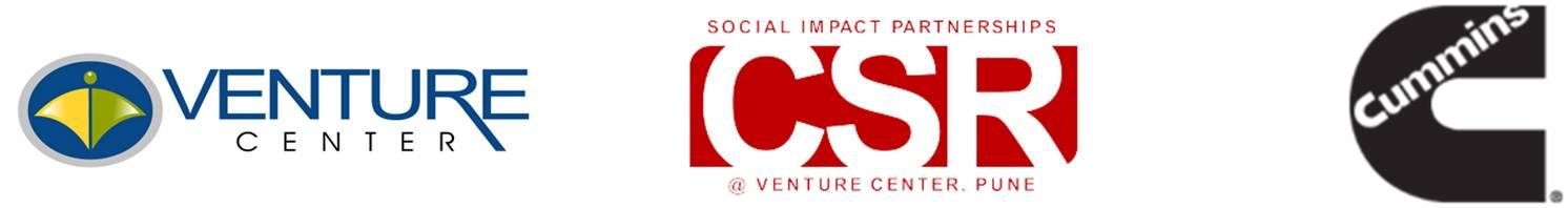Cummins – Venture center csr collaboration