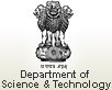 Technology Commercialization and business supporting agency, India