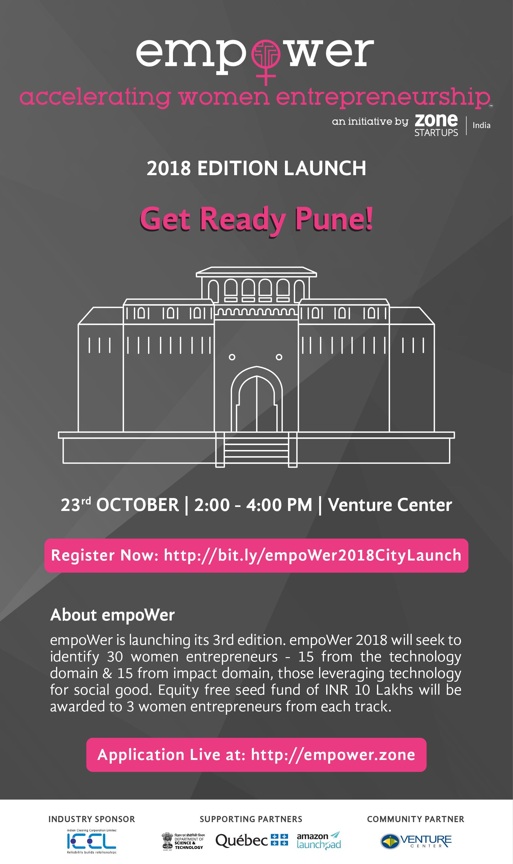 Workshop & Seminar: Networking meetings with entrepreneurs